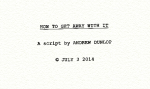 how-to-get-away-with-it-script-470x280