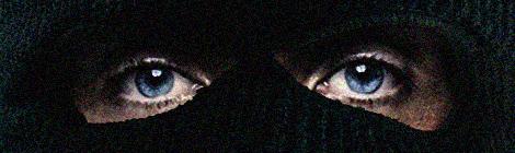 black-mask-small