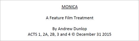 monica-470x140